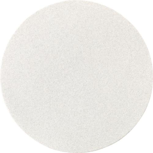Tyrolit Abrasive disc 150 240