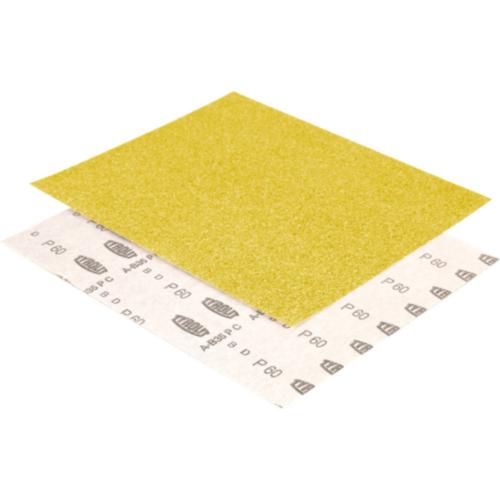 Tyrolit Abrasive sheet 230X280 100