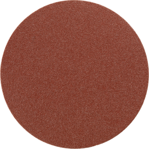 Tyrolit Disque abrasif 115 240