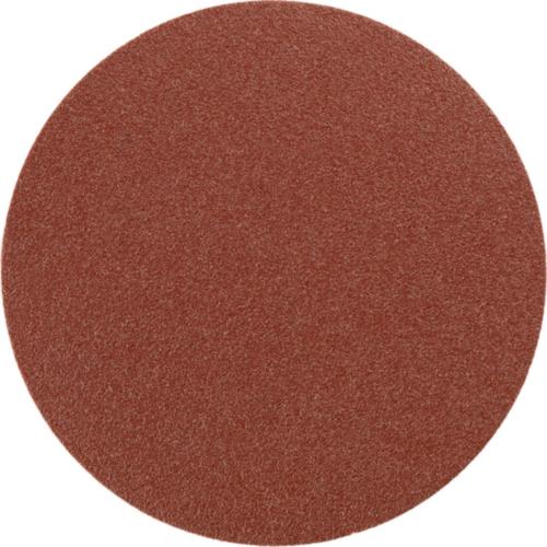 Tyrolit Abrasive disc 125 240
