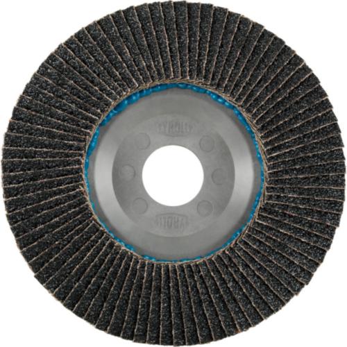 Tyrolit Flap disc 115X22,23 ZA120-B