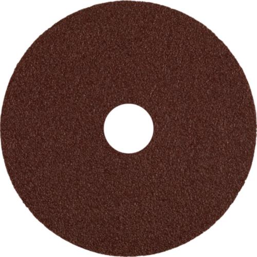 Tyrolit Disque en fibre 115X22 40