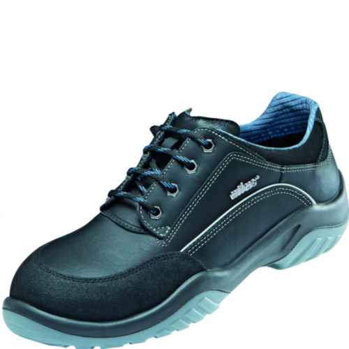 Atlas Safety shoes Alu-tec 565 XP alu-tec 565 XP 10 45 S3