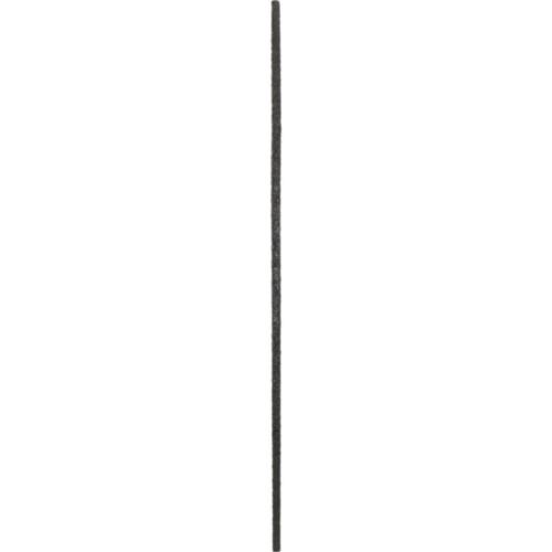 Tyrolit Rezný kotúč 125X1,0X22,23