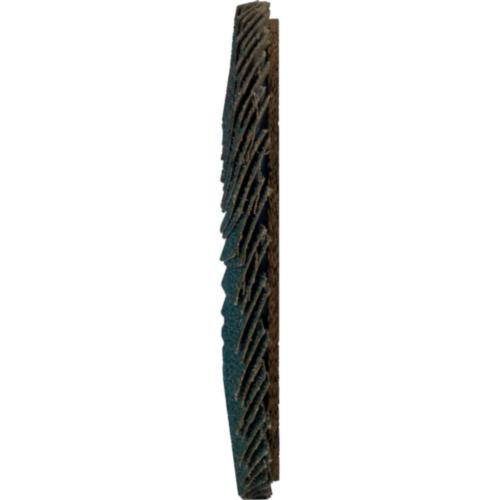 Tyrolit Flap disc ZAZA 80 115 22,23