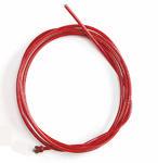 Brady Câble en nylon diélectrique APCLO 3,65M NYLON