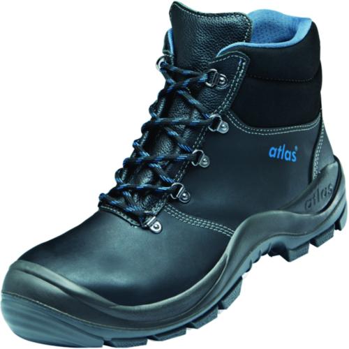 Atlas Safety shoes XP 505 XP 505 10 40 S3