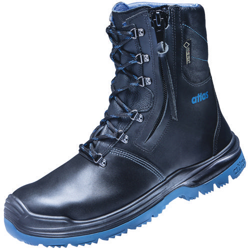ATLA BOOT XR THERMO S3 SRC W10 39