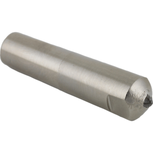 Tyrolit Single point dresser 10X90