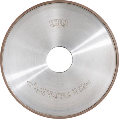 Tyrolit Grinding disc 125X11,5X32