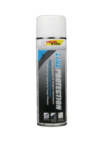 Motip Line marking paint 500 Átlátszó