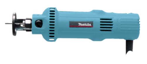 Makita Drywall cutout tool 230V 3706