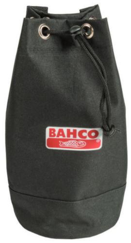 BAHC BAG 1KG 3875-HB10