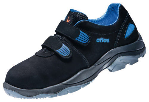 Atlas Safety shoes TX 40 12 45 S2