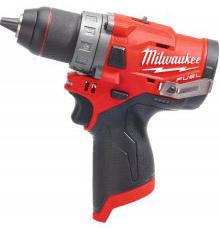 Drill screwdriver