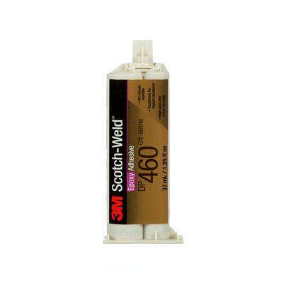 3M DP-460 Colle epoxyde 50