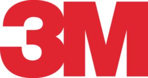 3M Oil absorption boom Oil Only Industry T-126 Brown