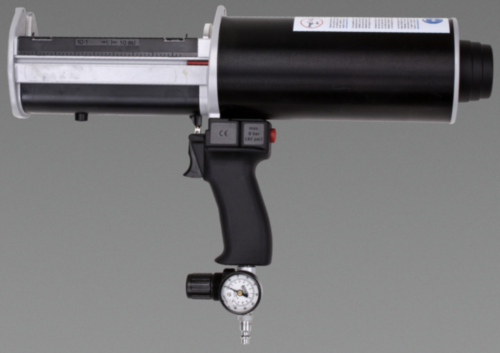 3M Pistolet pneumatique Access. EPX