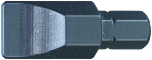 STAH SCREWDR BIT 4030       4040 1,0X7MM