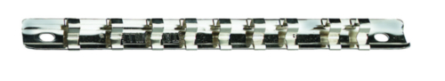 Stahlwille Seturi tubulare 40CL