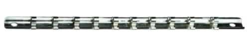 Stahlwille Seturi tubulare 40CL 40CL-2 300MM