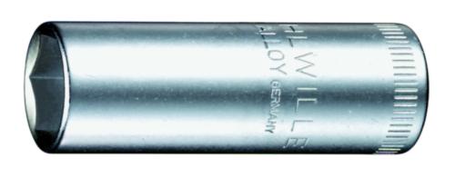 Stahlwille Llaves de vaso 40L 13 MM