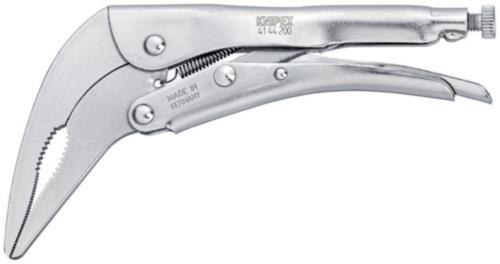 KNIP GRIP PLIER 200MM