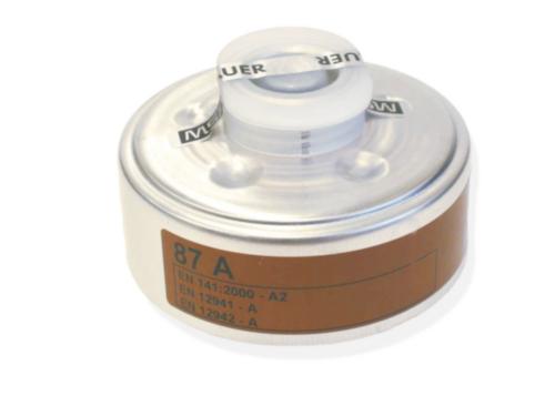 MSA Gas filter 90 A2 A2