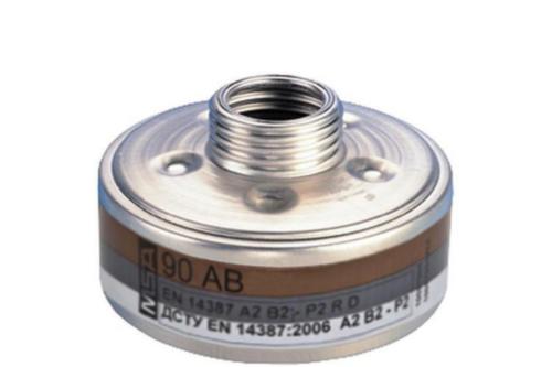 MSA Gas filter 90 A2B2 A2B2