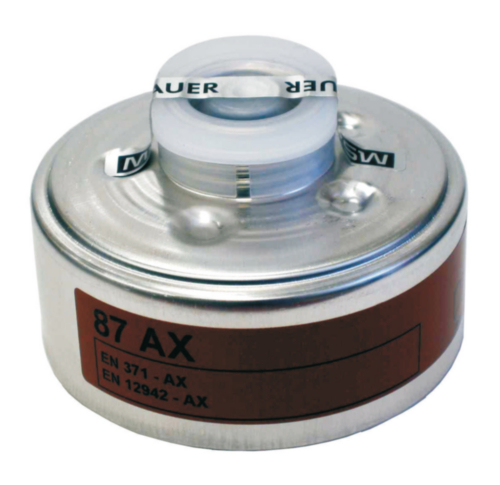 MSA Gas filter 90 AX-A2 AXA2