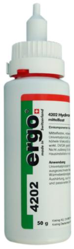 Ergo 4202 Hydraulische afdichting 50