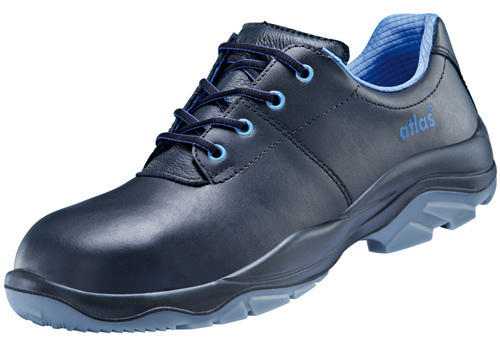 Atlas Safety shoes TX 48 10 44 S2