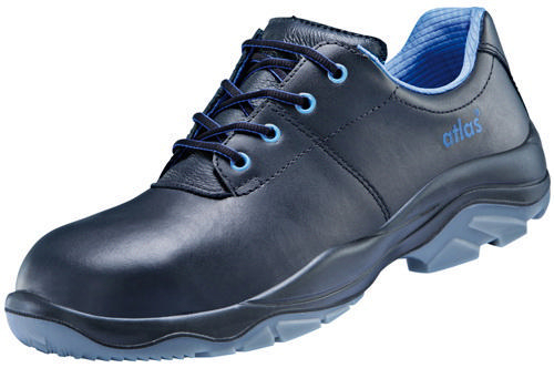 Atlas Safety shoes TX 48 12 43 S2