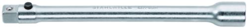 Stahlwille Accessoires 427QR VERLENGSTUK 427/6QR