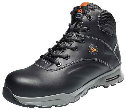 Emma Safety shoes High Melvin 438647 D 41 S3