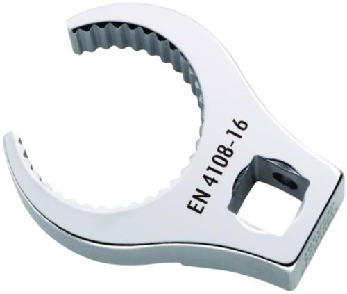 Stahlwille llaves de bocas 440S 20MM