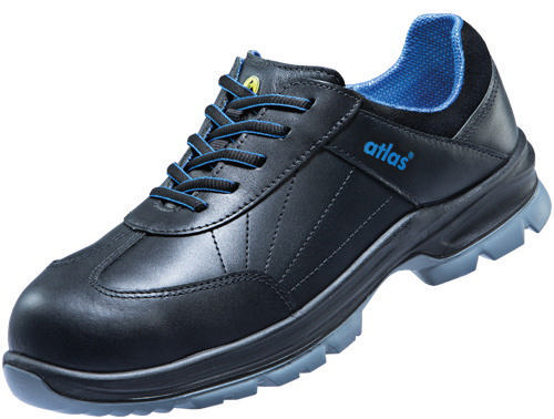 Atlas Safety shoes alu-tec 105 XP 12 38 S3