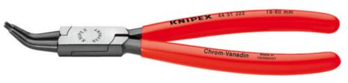 KNIP CIRCLIP PLIERS 320 MM