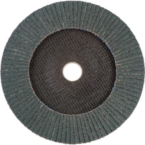 Tyrolit Flap disc 100X16 K60