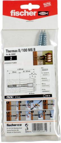 Thermax 8//100 m6 B Fischer
