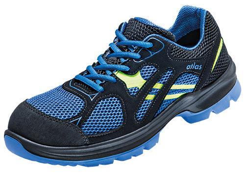 Atlas Safety shoes Flash 4005 XP 12 40 S1P