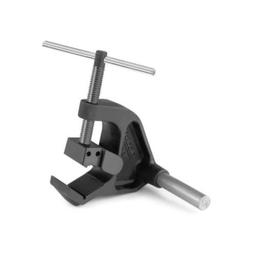RIDG ACC             SUPPORT ARM NO. 692