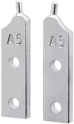 Knipex Accesorios 46 19 A5