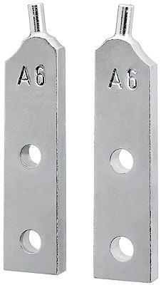 Knipex Accesorios 46 19 A6