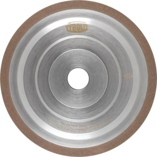 Tyrolit Disco de rebarbar 200X8X32