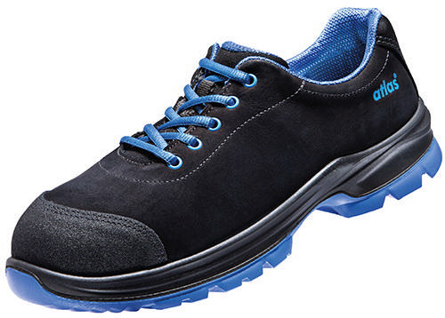 Atlas Safety shoes SL 60 blue 12 45 S2
