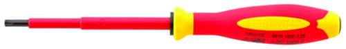 Stahlwille Screwdrivers 4675VDE-T20 4675VDE-T20