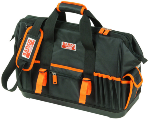 Bahco Toolbags 470X230X370