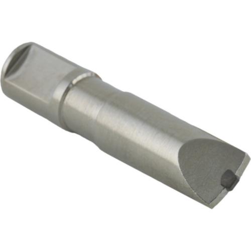 Tyrolit File 44,5XDF/V60/R750
