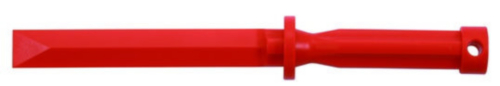 Sonic Upholstery fork Panel remover 47817